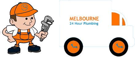 melbourne emergency plumbing