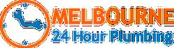 Melbourne 24 Hour Plumbing